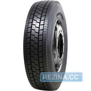 Купить Грузовая шина AGATE HF628 (ведущая) 215/75R17.5 135/133J