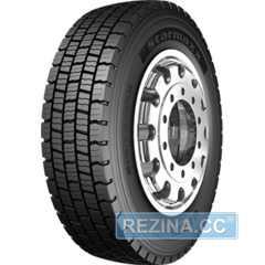 Купить Грузовая шина STARMAXX DZ300 (ведущая) 215/75R17.5 126/124M
