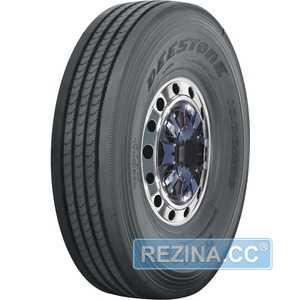 Купить Грузовая шина DEESTONE SV401 (рулевая) 215/75R17.5 135/133J