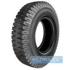 Индустриальная шина DEESTONE D204 E4 - rezina.cc