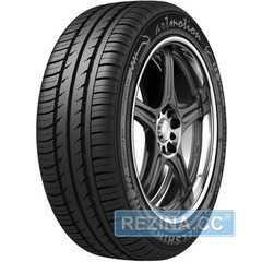 Купить Летняя шина БЕЛШИНА BEL-294 ArtMotion 195/55R16 91T
