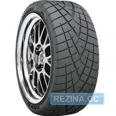 Купить Летняя шина TOYO PROXES R1R 205/55R16 91V