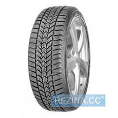 Купить Зимняя шина DEBICA FRIGO HP2 215/55R16 97H