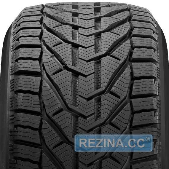 Зимняя шина STRIAL Winter - rezina.cc