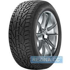 Купить Зимняя шина STRIAL Winter 205/60R16 96H