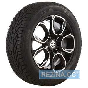 Купить Зимняя шина STRIAL Winter 205/45R17 88V