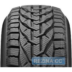 Купить Зимняя шина STRIAL Winter 235/45R18 98V