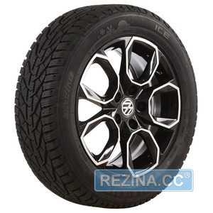 Купить Зимняя шина STRIAL Winter 245/45R18 100V
