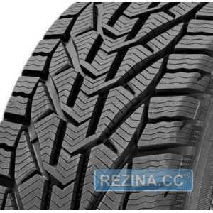 Купить Зимняя шина ORIUM Winter 185/65R15 92T