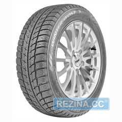 Купить Зимняя шина Delinte Winter WD52 (Под шип) 245/45R18 100H