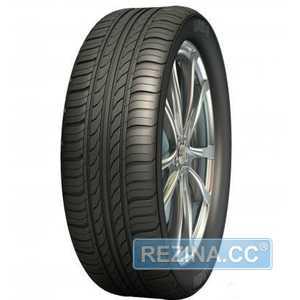 Купить Летняя шина WINDA WP15 155/70R13 75T