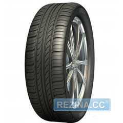 Купить Летняя шина WINDA WP15 185/70R14 88T