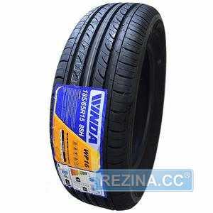 Купить Летняя шина WINDA WP16 205/55R16 91W