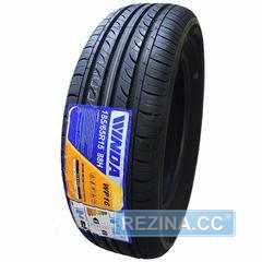 Купить Летняя шина WINDA WP16 225/60R16 98V