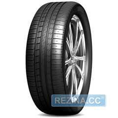 Купить Летняя шина WINDA WH16 205/50R17 93W