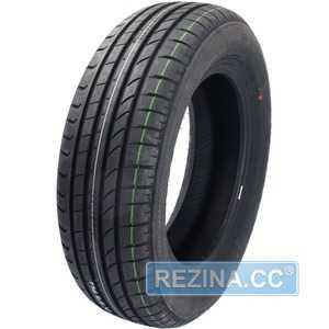 Купить Летняя шина WINDA WH18 215/50R17 95W