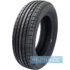 Купить Летняя шина WINDA WH18 235/55R18 100V