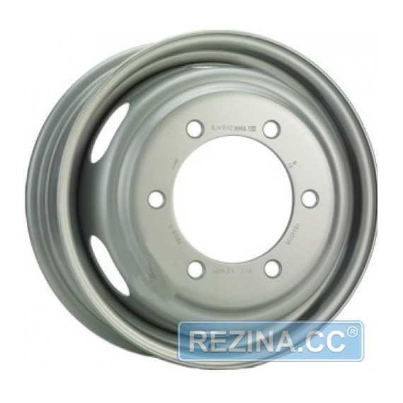 Легковой диск ALST (KFZ) NISSAN NV400 S - rezina.cc