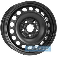 Купить Легковой диск ALST (KFZ) OPEL Movano S R16 W5.5 PCD6x200 ET110 DIA142.05