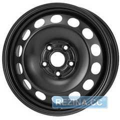 Легковой диск ALST (KFZ) SEAT Altea B - rezina.cc