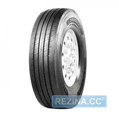 Купить Грузовая шина TRIANGLE TRC 03 (рулевая) 295/80R22.5 152/149M