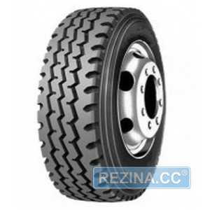 Купить Грузовая шина KAPSEN HS268 (универсальная) 295/80R22.5 152/149M