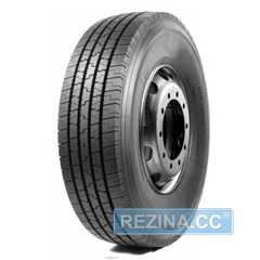 Купить Грузовая шина OVATION ETL311 (Рулевая) 445/65R22,5 169K