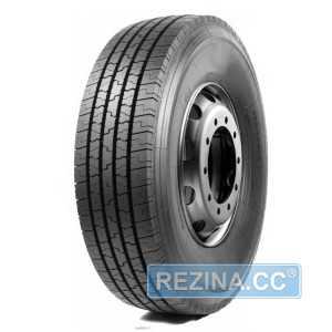 Купить Грузовая шина OVATION ETL311 (универсальная) 445/65R22.5 169K