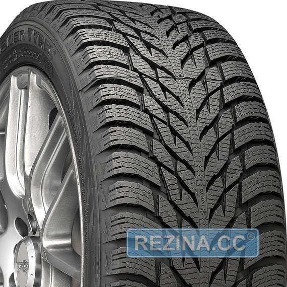 Купить Зимняя шина NOKIAN Hakkapeliitta R3 205/55R16 94R