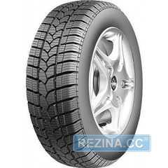 Купить Зимняя шина ORIUM 601 Winter 165/70R14 81T