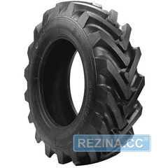 Купить Сельхоз шина ROSAVA IM-303 (универсальная) 9.5R32 112A8 6PR