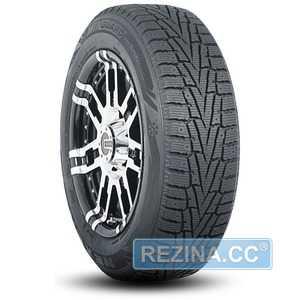 Купить Зимняя шина NEXEN Winguard WinSpike LTV 215/65R16C 109/107R (Шип)