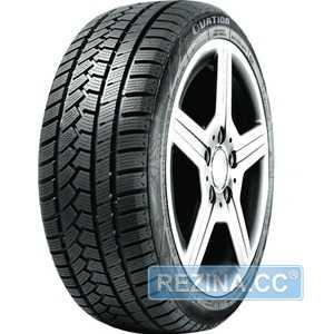 Купить Зимняя шина OVATION W-586 255/45R20 105H