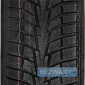 Купить Зимняя шина HANKOOK Winter I*Cept RW10 225/65R17 102T