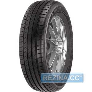 Купить Летняя шина LAUFENN G Fit EQ LK41 205/70R15 96T