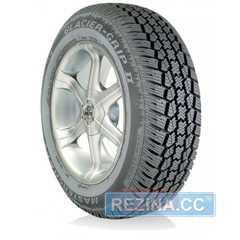 Купить Зимняя шина MASTERCRAFT Glacier-Grip 2 225/50R17 94T (Шип)