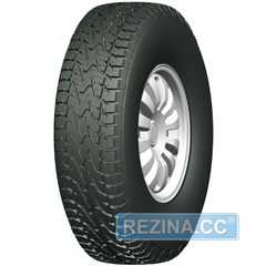 Купить Всесезонная шина HABILEAD AT5 285/50R20 116T