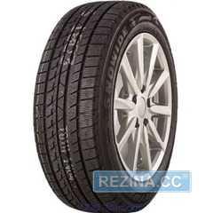 Купить Зимняя шина Sunwide SNOWIDE 205/55R16 91T