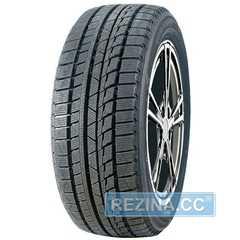 Купить Зимняя шина FIREMAX FM805 205/55R16 91T