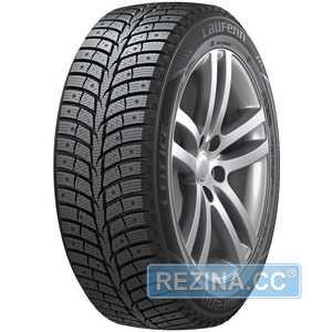 Купить Зимняя шина LAUFENN iFIT ICE LW71 205/70R15 96T (Под шип)