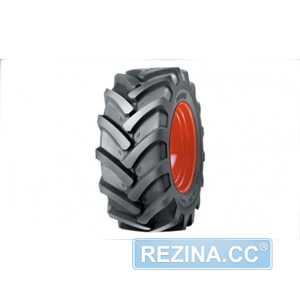 Купить Индустриальная шина MITAS MPT-01 (для погрузчиков ) 405/70R20 149B 14PR
