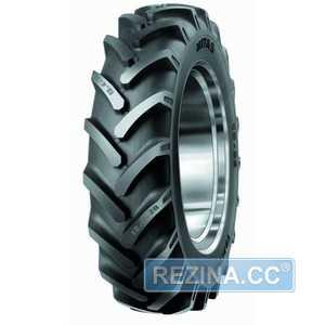 Купить Сельхоз шина MITAS TD-02 (универсальная) 12.4-28 123A6/116A8 8PR