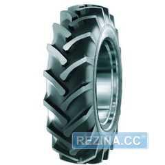 Купить Грузовая шина MITAS TD 19 (ведущая) 11.2-24 119A8 10PR