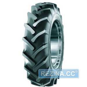 Купить Сельхоз шина CULTOR AS-Agri 19 (ведущая) 12.4-24 128A8 12PR