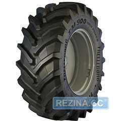 Купить Сельхоз шина TRELLEBORG TM900 High Power (ведущая) 710/70R42 173D/170E
