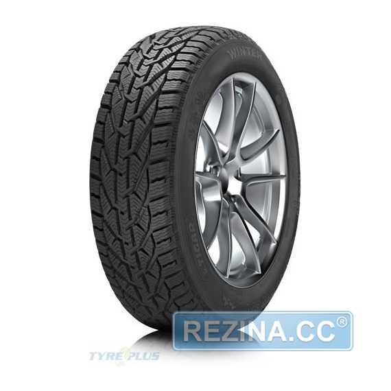 Купить Зимняя шина TIGAR WINTER 225/55R17 101V