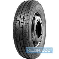 Купить Летняя шина CONSTANCY LY366 185/75R16C 104/102Q