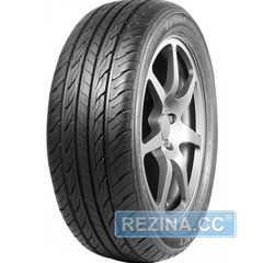 Купить Летняя шина CONSTANCY LY688 195/65R15 91V