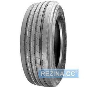 Купить Грузовая шина AUFINE AEL2 (рулевая) 315/80R22.5 156/150L