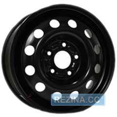 Купить Легковой диск STEEL TREBL 7610T R15 W6 PCD5x114.3 ET44 DIA67.1